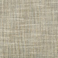 Slate/Beige/Grey Solids Drapery and Upholstery Fabric by Kravet