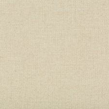Wheat/Light Grey Solids Drapery and Upholstery Fabric by Kravet
