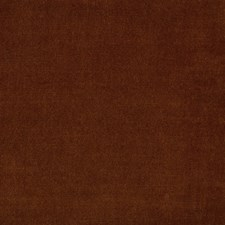 Cinnamon Solids Drapery and Upholstery Fabric by Kravet