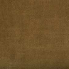 Saddle Solids Drapery and Upholstery Fabric by Kravet