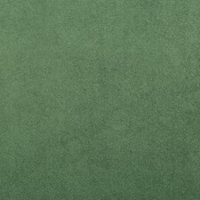 Bottle Green Solids Drapery and Upholstery Fabric by Kravet