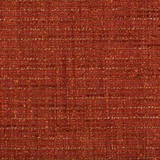 Rust/Bronze Solids Drapery and Upholstery Fabric by Kravet