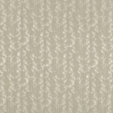 Platinum Modern Drapery and Upholstery Fabric by Kravet