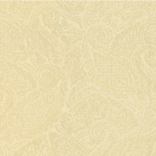 Froth Paisley Drapery and Upholstery Fabric by Kravet