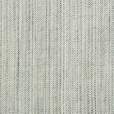 Sky Diamond Drapery and Upholstery Fabric by Kravet