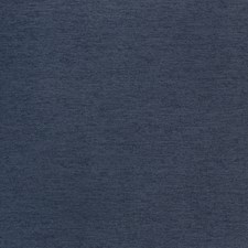Black/Indigo Solids Drapery and Upholstery Fabric by Kravet