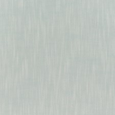 White/Light Blue Solids Drapery and Upholstery Fabric by Kravet