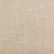 Dew Solids Drapery and Upholstery Fabric by Kravet