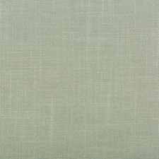 Mineral Solids Drapery and Upholstery Fabric by Kravet
