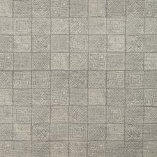 Cloud Global Drapery and Upholstery Fabric by Kravet