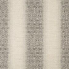 Noir Global Drapery and Upholstery Fabric by Kravet