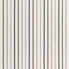 Boardwalk Stripes Drapery and Upholstery Fabric by Kravet