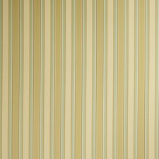 Spring Stripes Drapery and Upholstery Fabric by Fabricut