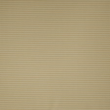 Pebble Small Scale Woven Drapery and Upholstery Fabric by Fabricut
