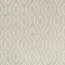 Light Grey/Grey Geometric Drapery and Upholstery Fabric by Kravet