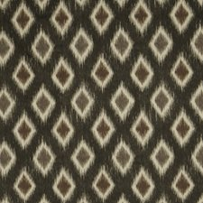 Ebony Global Drapery and Upholstery Fabric by Fabricut