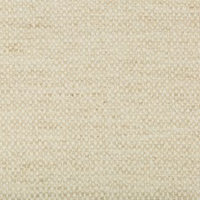 White/Wheat Solids Drapery and Upholstery Fabric by Kravet