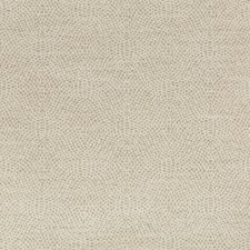 Beige/Ivory/White Modern Drapery and Upholstery Fabric by Kravet