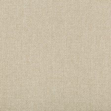 Coconut Solids Drapery and Upholstery Fabric by Kravet