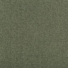 Pistachio Solids Drapery and Upholstery Fabric by Kravet