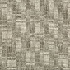 Pumice Solids Drapery and Upholstery Fabric by Kravet