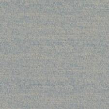 358016 DK61159 54 Sapphire by Robert Allen
