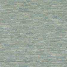 358276 DK61162 619 Seaglass by Robert Allen