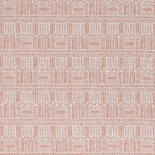 Tango Ethnic Drapery and Upholstery Fabric by Kravet