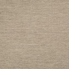 Dune Solids Drapery and Upholstery Fabric by Kravet