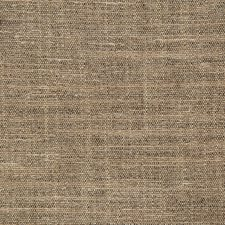 Beige/Taupe Solids Drapery and Upholstery Fabric by Kravet