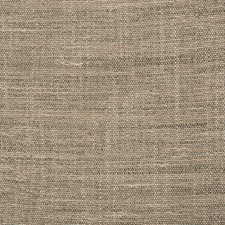 Beige/Khaki Solids Drapery and Upholstery Fabric by Kravet