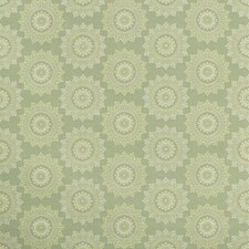 Endive Ethnic Drapery and Upholstery Fabric by Kravet