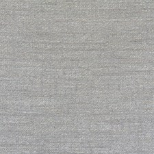 Vapor Solid Drapery and Upholstery Fabric by Kravet