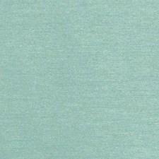 359076 DQ61335 260 Aquamarine by Robert Allen