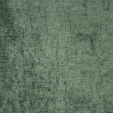 Green Solid Drapery and Upholstery Fabric by Kravet