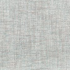 White/Spa/Beige Texture Drapery and Upholstery Fabric by Kravet