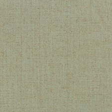 Light Green/Beige Solid Drapery and Upholstery Fabric by Kravet