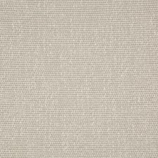 Light Grey Solid Drapery and Upholstery Fabric by Kravet