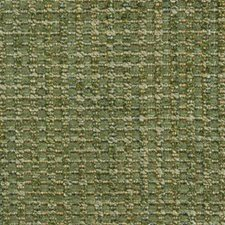 Spinach Drapery and Upholstery Fabric by Duralee