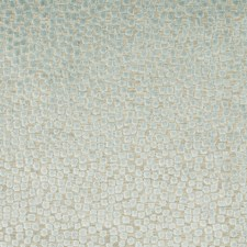Seaspray Small Scales Drapery and Upholstery Fabric by Kravet