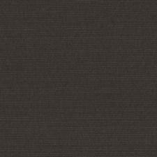 360512 DK61161 10 Brown by Robert Allen