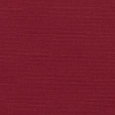 360532 DK61161 337 Ruby by Robert Allen