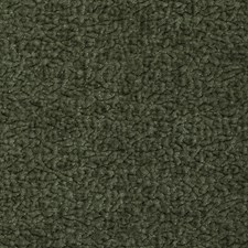 Basil Solid Drapery and Upholstery Fabric by Kravet