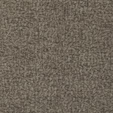 Mouse Solid Drapery and Upholstery Fabric by Kravet