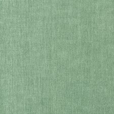 Light Green/Grey/Teal Solid Drapery and Upholstery Fabric by Kravet