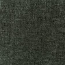 Charcoal/Grey/Black Solid Drapery and Upholstery Fabric by Kravet