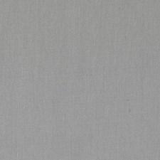 360861 DK61567 120 Taupe by Robert Allen