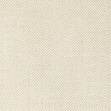 361169 DI61402 121 Khaki by Robert Allen