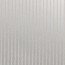 361195 DS61672 152 Wheat by Robert Allen