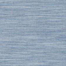 361761 DD61595 5 Blue by Robert Allen